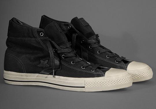 designer converse john varvatos m9g1  converse varvatos shoes