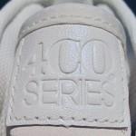 nike toki ND canvas 4CQ img 3 150x150 Nike Toki ND Canvas & 4CQ