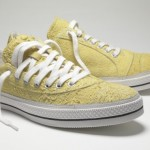 numbernine converse 1 570x380 150x150 Number (N)ine for Converse Chuck Taylors