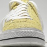 numbernine converse 2 570x498 287x189 150x150 Number (N)ine for Converse Chuck Taylors