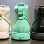rvtinline2 150x150 Nike Air Royal Mid VT: New Colorways