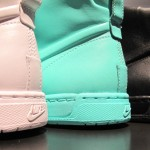rvtinline8 150x150 Nike Air Royal Mid VT: New Colorways