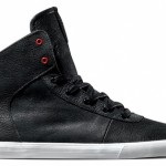 supra spring 2010 NS collection img 1 150x150 Supra Spring 2010 NS Collection