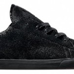 supra spring 2010 NS collection img 3 150x150 Supra Spring 2010 NS Collection