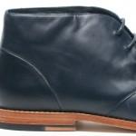 vanishingelephant chukka boot selectism 5 150x150 Vanishing Elephant Blue Chukka Boots