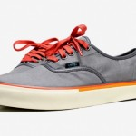 vans california 2010 spring authentic ca 1 150x150 Vans California 2010 Spring Authentic CA