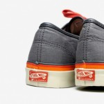 vans california 2010 spring authentic ca 2 150x150 Vans California 2010 Spring Authentic CA