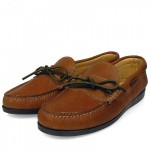 09 04 2010 quoddy grizzlymoc peanut large 150x150  Quoddy Grizzly Moccasin