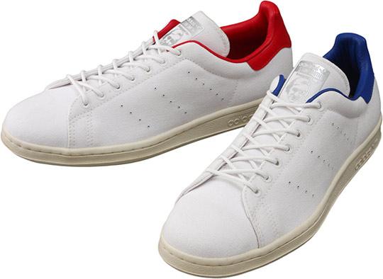 Beauty-Youth-x-UNDFTD-x-Bedwin-x-adidas-Originals-Stan-Smith-BBU-01