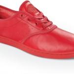 "Ed Banger Records x etnies Ednies Sneakers Highsnobiety 02 150x150 Ed Banger Records x Etnies ""Ednies"" Sneakers"