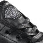 "Ed Banger Records x etnies Ednies Sneakers Highsnobiety 04 150x150 Ed Banger Records x Etnies ""Ednies"" Sneakers"