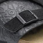 Futura x Tatami Zurich Sandals3 150x150 Futura x Tatami Zurich Sandals