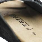 Futura x Tatami Zurich Sandals4 150x150 Futura x Tatami Zurich Sandals