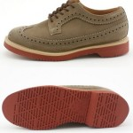 George Cox for Waste twice Long Wing Tip 04 450x540 150x150 George Cox for Waste(twice) Long Wing Tip