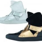 Giuliano Fujiwara Fall   Winter 2010 Sneakers 01 150x150 Giuliano Fujiwara Fall / Winter 2010 Sneakers