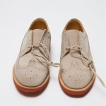 Mark McNairy Restoration Longwing Brogue 02 150x150 Mark McNairy & Restation Longwing Brogue