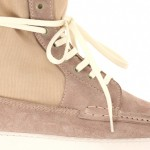 Narrative Boat Boots3 150x150 Narrative Boat Boots   Cream Suede