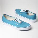Picture 41 150x150 Vans Authentic Trainers Lace up Deck Shoe