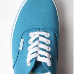 Picture 52 150x150 Vans Authentic Trainers Lace up Deck Shoe