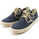 Romika Espadrille Sneakers 01 450x540 150x150 Romika Espadrille Sneakers