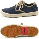 Romika Espadrille Sneakers 05 450x540 150x150 Romika Espadrille Sneakers