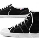 Superga x Comme des Garcons Sneakers 01 150x150 Superga x Comme des Garcons Sneakers