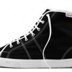 Superga x Comme des Garcons Sneakers 02 150x150 Superga x Comme des Garcons Sneakers
