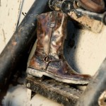 The Folk 3 150x150 Bed|Stu: The Westward Boot, The Folk Boot, The Agent