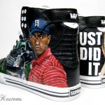 TigerWoods1 600x450 150x150 YaoKustoms Just Did It Tiger Woods Supra Hi Tops