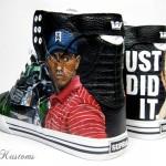 TigerWoods1 600x450 150x150 YaoKustoms Just Did It Tiger Woods Supra Hi Tops