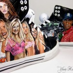 TigerWoods3 600x450 150x150 YaoKustoms Just Did It Tiger Woods Supra Hi Tops