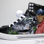 TigerWoods5 600x450 150x150 YaoKustoms Just Did It Tiger Woods Supra Hi Tops
