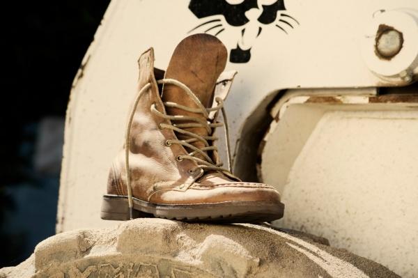Westward-boot-1