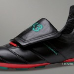 adidas y3 field low exclusive g12914 10 570x380 150x150 adidas Y 3 Field Low Exclusive – Japan + Germany + Mexico + France