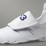 adidas y3 field low exclusive g12915 01 570x380 150x150 adidas Y 3 Field Low Exclusive – Japan + Germany + Mexico + France