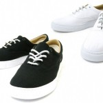 alife public naval canvas white lead 150x150 Alife Public Naval Cavnas Shoes