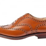 church burwood brogues 150x150 Churchs Burwood Brogues