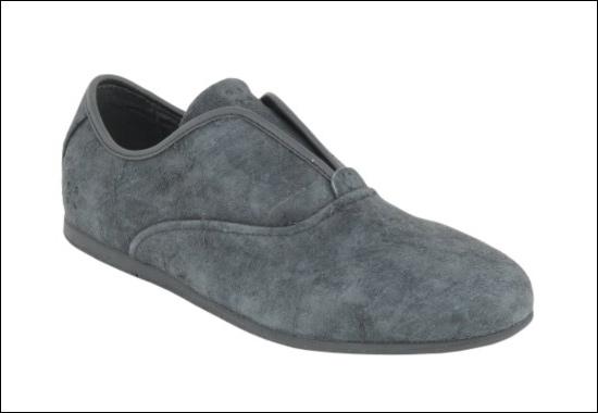 dylanwudedeslipons Gravis: Dylan Reider Pro Model Sneaker