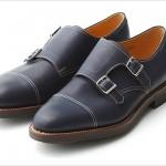 "john lobb williams shoes japan editions selectism 0 150x150  John Lobb ""William"" Shoes Japan Editions"