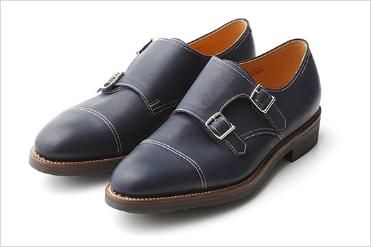 john-lobb-williams-shoes-japan-editions-selectism-0