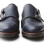 "john lobb williams shoes japan editions selectism 1 150x150  John Lobb ""William"" Shoes Japan Editions"