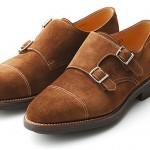 "john lobb williams shoes japan editions selectism 3 150x150  John Lobb ""William"" Shoes Japan Editions"