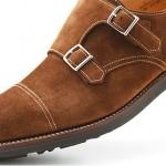 "john lobb williams shoes japan editions selectism 4 150x150  John Lobb ""William"" Shoes Japan Editions"