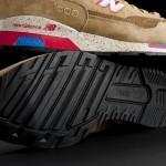 new balance 1500 desert storm 05 150x150  UNDFTD x NB 1500 Operation Desert Storm Sneaker