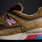 new balance 1500 desert storm 06 150x150  UNDFTD x NB 1500 Operation Desert Storm Sneaker