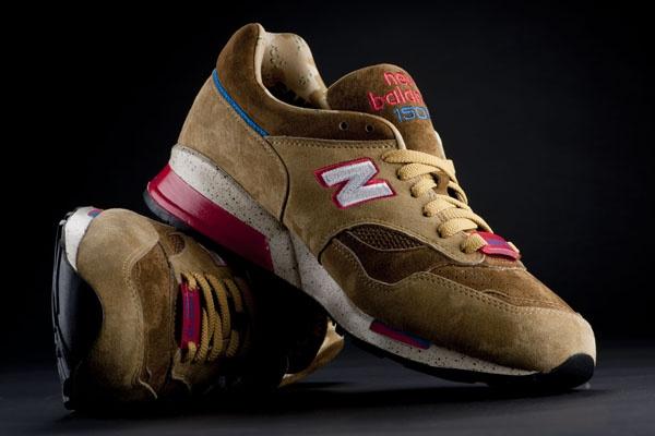new balance 1500 desert storm 08  UNDFTD x NB 1500 Operation Desert Storm Sneaker