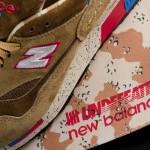new balance 1500 desert storm 09 150x150  UNDFTD x NB 1500 Operation Desert Storm Sneaker