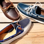 new yuketen ss2010 deck shoes 1 150x150 Yuketen 2010 Spring/Summer Deck Shoes