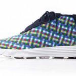 nike lunar chukkah woven 2 150x150  Nike Lunar Chukkah Woven+ | SOPH. Shop Exclusive