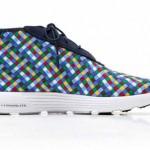 nike lunar chukkah woven 3 150x150  Nike Lunar Chukkah Woven+ | SOPH. Shop Exclusive